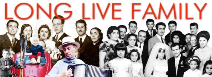 long-live-family